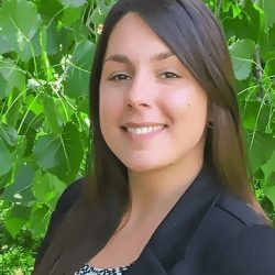 Tal Healthcare - Kelly Kettenring, Director of Operations