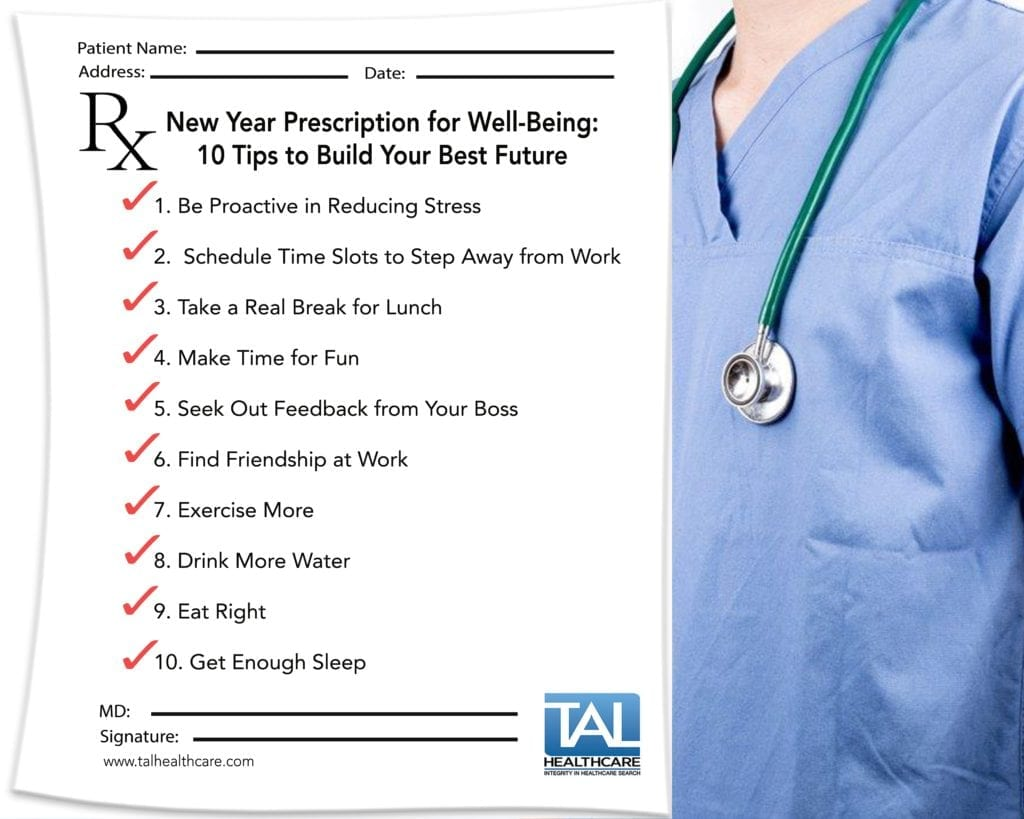 New-Year-Career-Prescription-Resolution-Goals-Tal-Healthcare