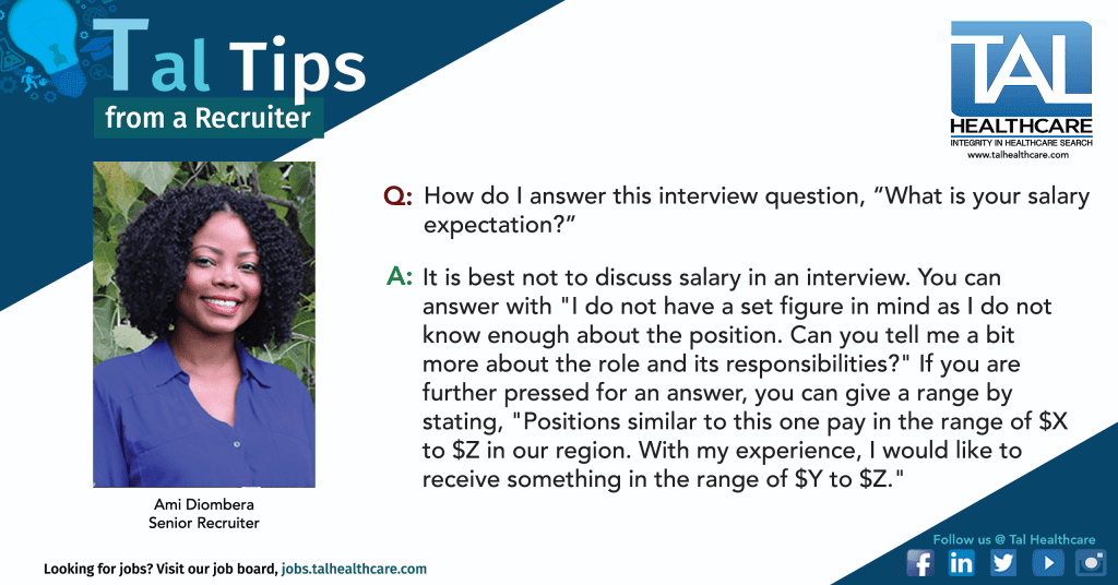 AD-Interview-Question-What-is-your-salary-expectation-1