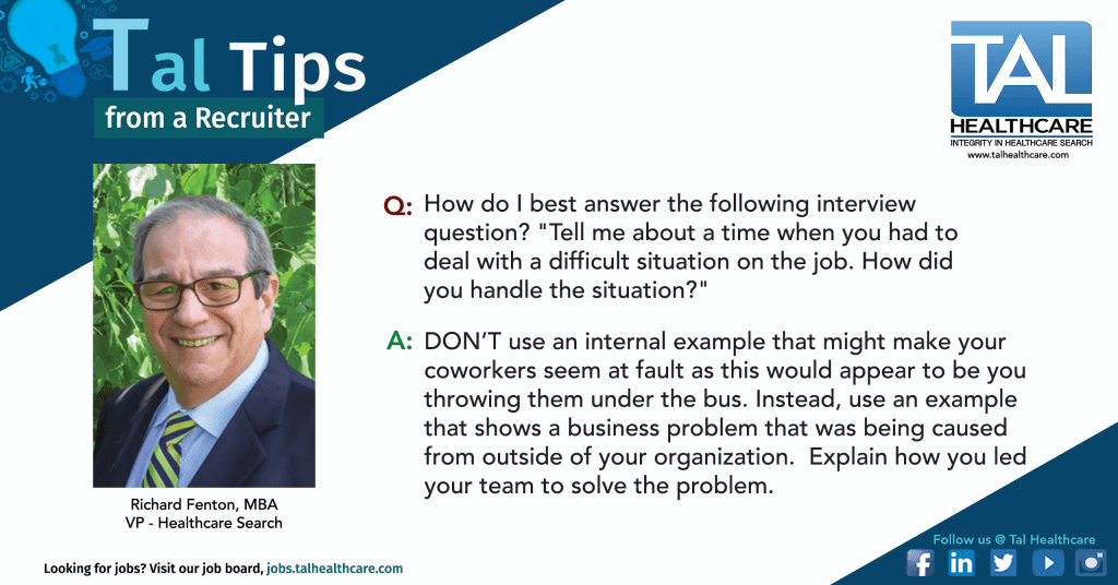 RF-Interview-Question-How-Did-You-Handle-a-Difficult-Situation-2
