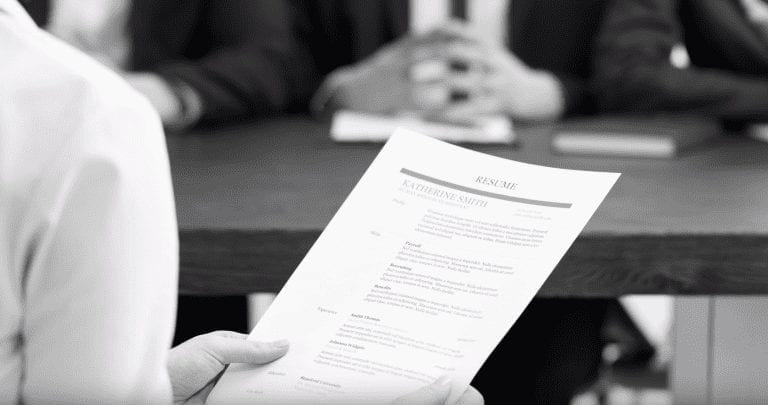 How to Do Multiple Interviews