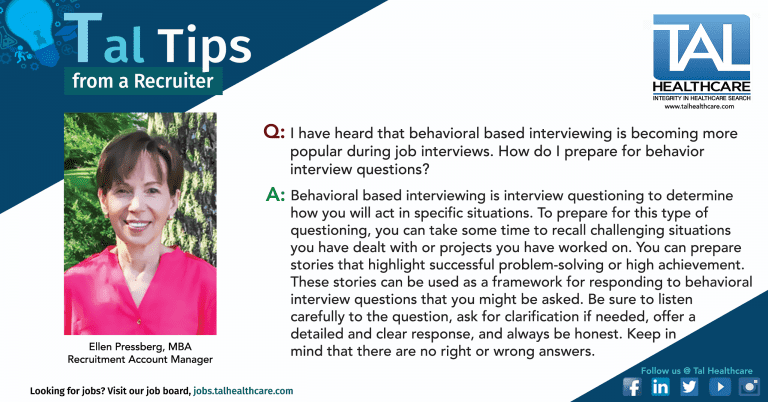 EP-Behavioral-Interview-Question-What-Do-You-Do-If-You-Think-Your-Instructions-are-a-Mistake-768x402
