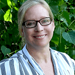 Tal Healthcare - Donna Bozek, Recruitment Account Manager