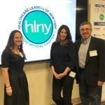Trending at Tal: Tal Healthcare Attends HLNY Reinventing Customer Service in Healthcare