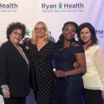 Trending at Tal: Tal Healthcare Attends the Ryan Health Caring for New York Gala