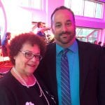 Trending at Tal: Tal Healthcare Attends the Floating Hospital Summer Soiree