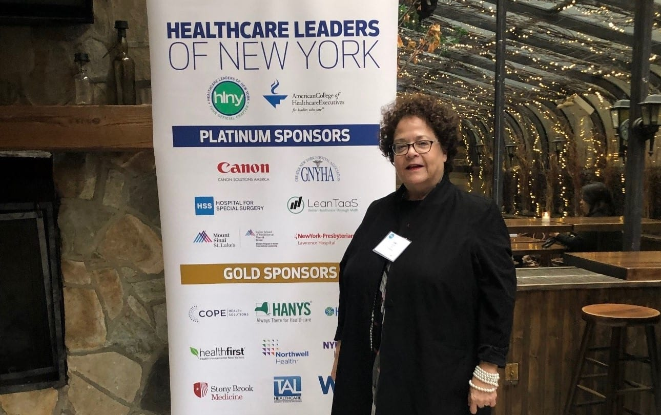 2019 08 HLNY women in healthcare