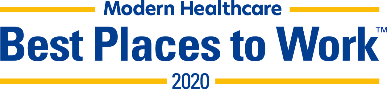 Tal Healthcare Best Places to Work 2020