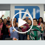 Tal Healthcare is one of the Best Places to Work in Healthcare