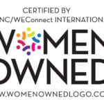 Did You Know Tal Healthcare is WBENC Certified?