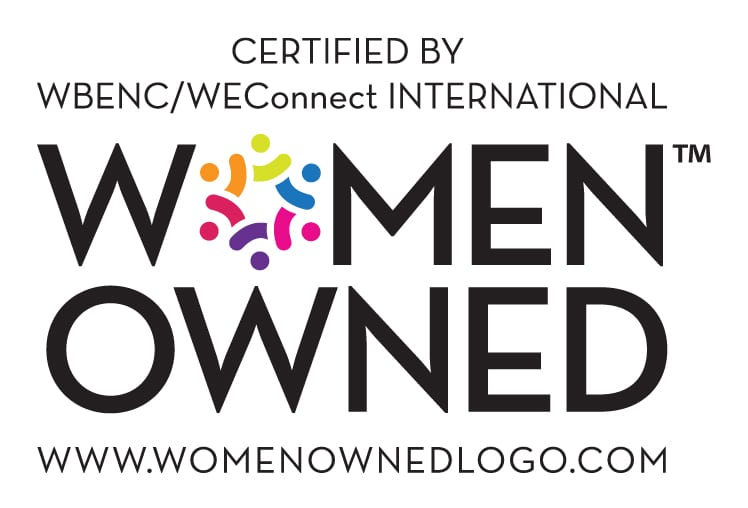 Tal Healthcare Women Owned Connect