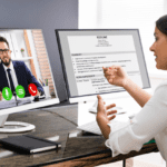 4 Must Haves for Your 2021 Resume